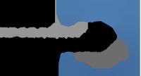 ВОСПИТАНИЕ СОЦИАЛЬНОЙ инициативности ПОДРОСТКОВ В детском объединении скаутского ТИПА